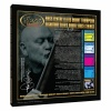 Elites Danny Thompson Signature Series Double Bass Strings